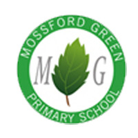 Mossford Green Primary School